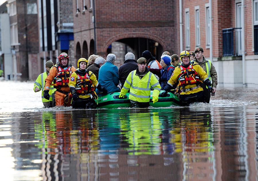 Floods-in-UK