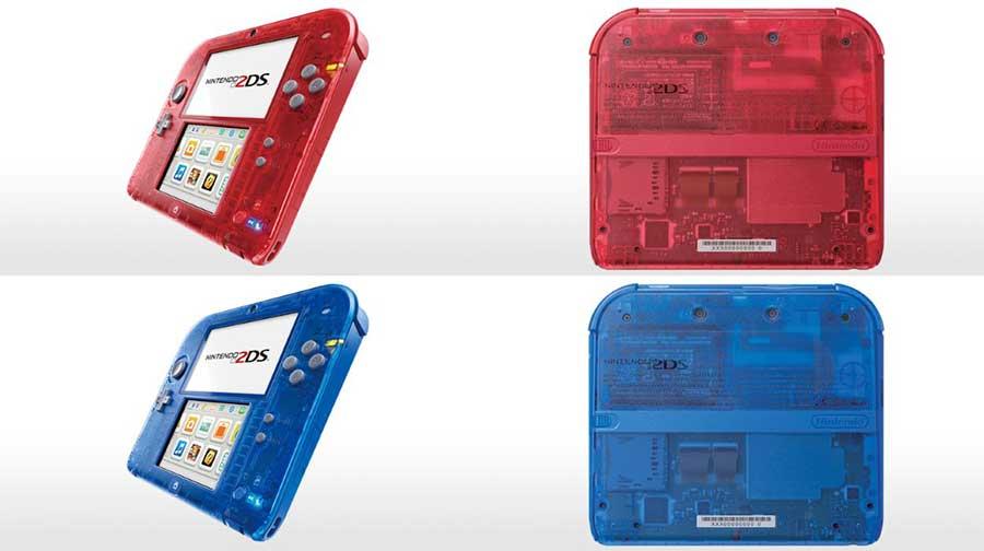 Pokemon-themed-2DS