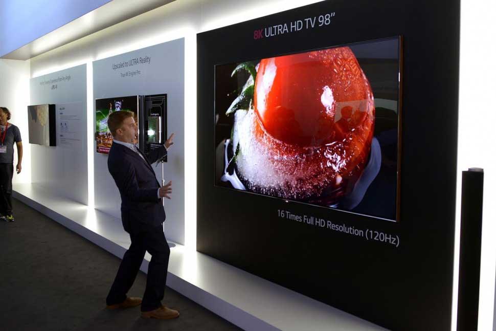 LG-TV-CES
