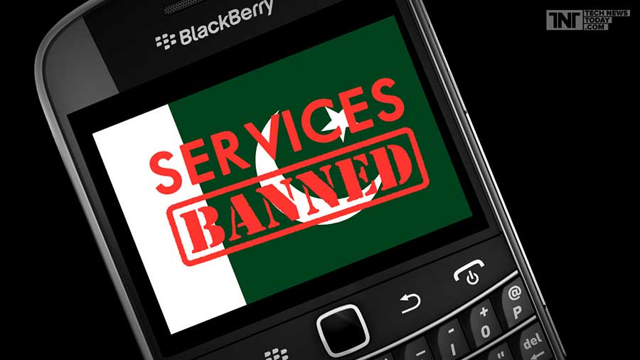 blackberry-suspension-pakistan-