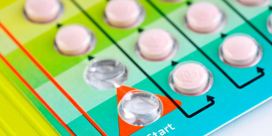Birth-Control-Oregon