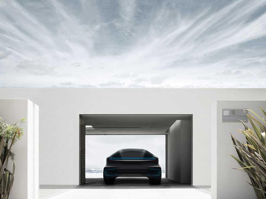faraday-future-car-CES