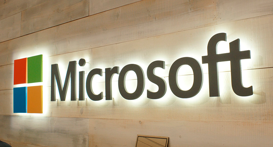Microsoft to release SIM card for contract-free LTE access