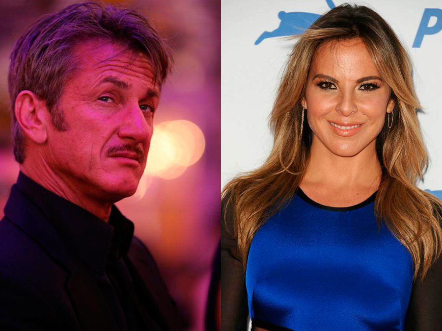 Sean-Penn-and-Kate-del-Castillo