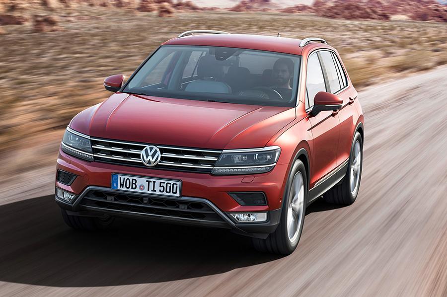 Tiguan-GTE-Active-Concept-VW