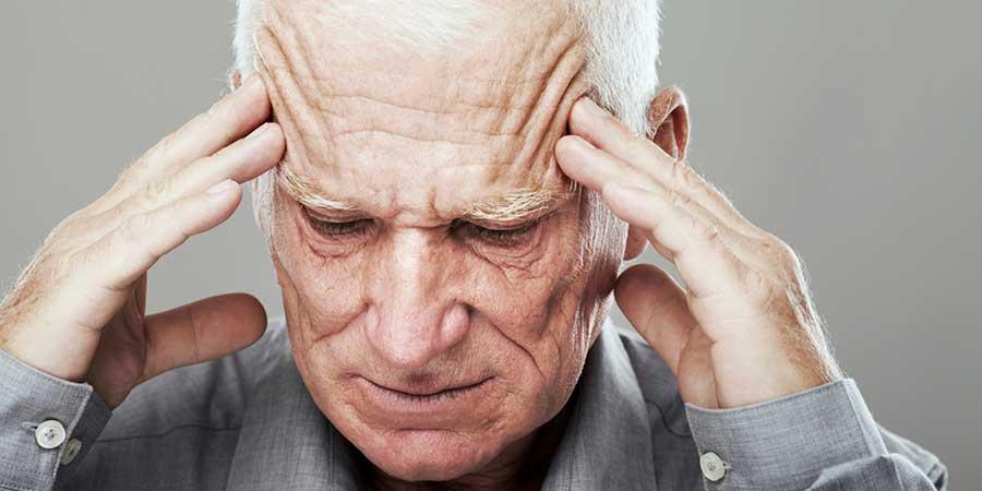stroke-treatment-americans