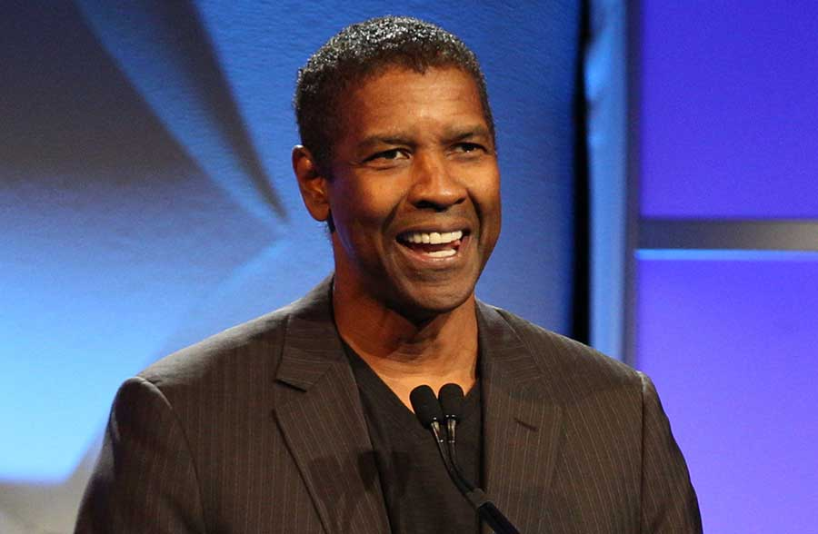 Denzel-Washington-Golden-Globes