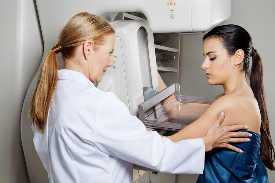 mammogram-50-years-old