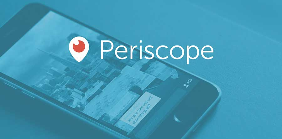 periscope-live-twitter