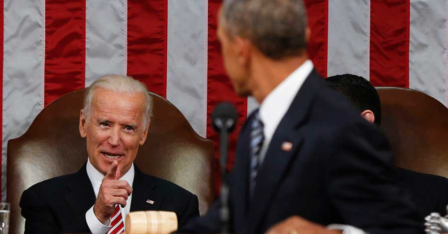 Biden-Cancer-Cure-Obama