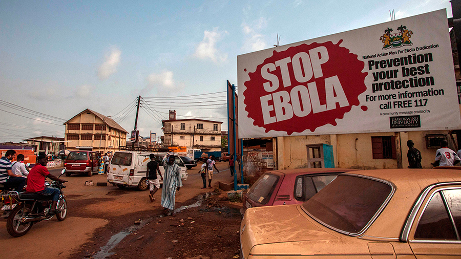 Ebola-in-Sierra-Leone