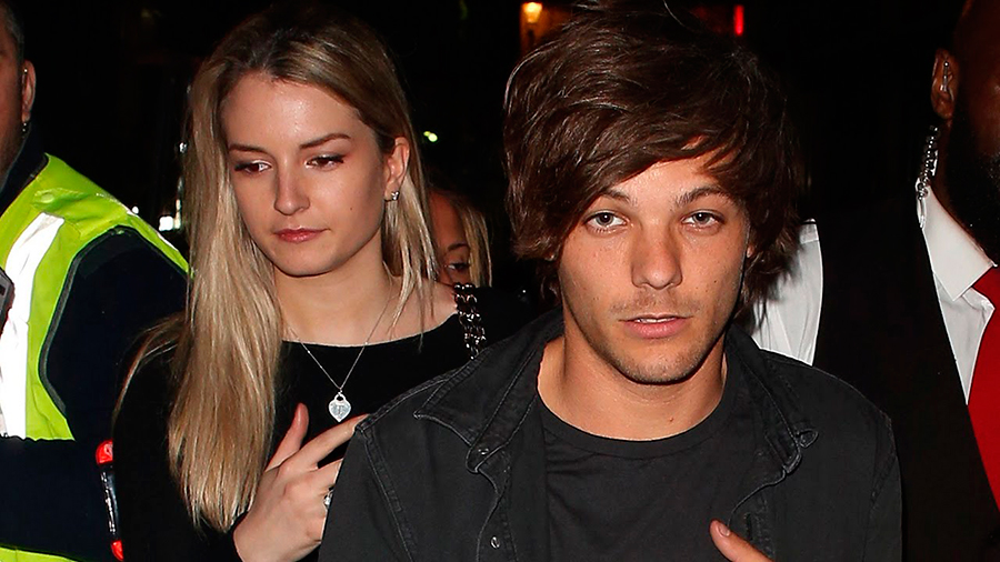 Louis-Tomlinson-becomes-a-father