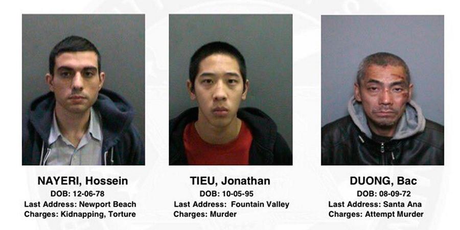 Orange-County-prisoners