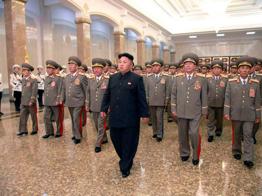 North-Korea-long-range-missile