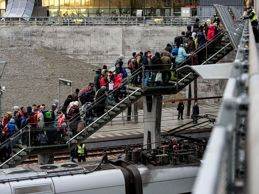 Sweden-to-deport-inmigrants