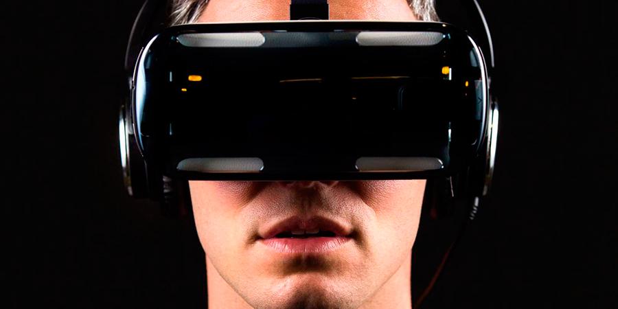 VR-Wevr
