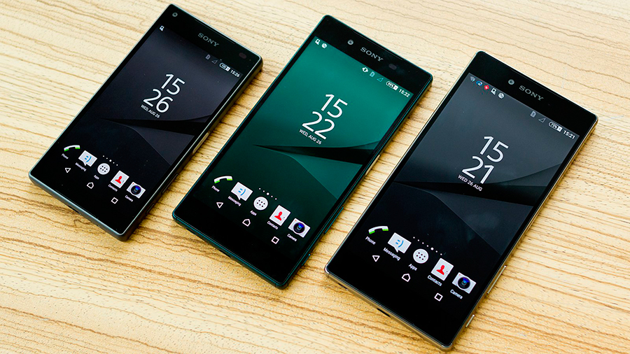 Sony-Xperia-Z5-and-Z5-Compact