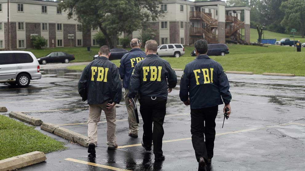 FBI-hacking-data