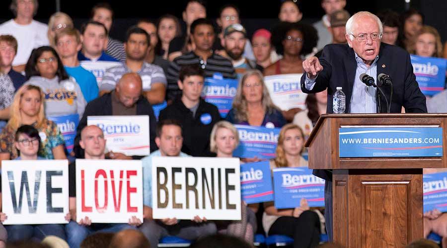 Bernie-Sanders-New-Hampshire