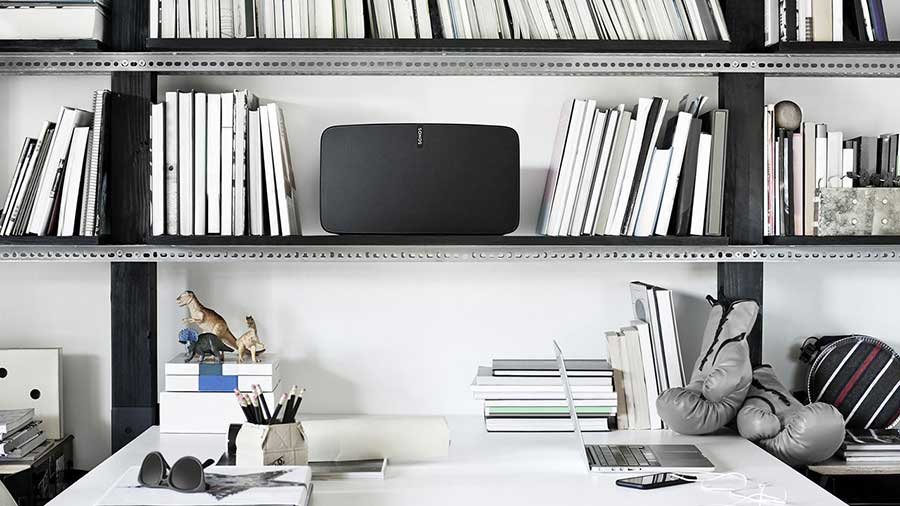 sonos-apple-streaming
