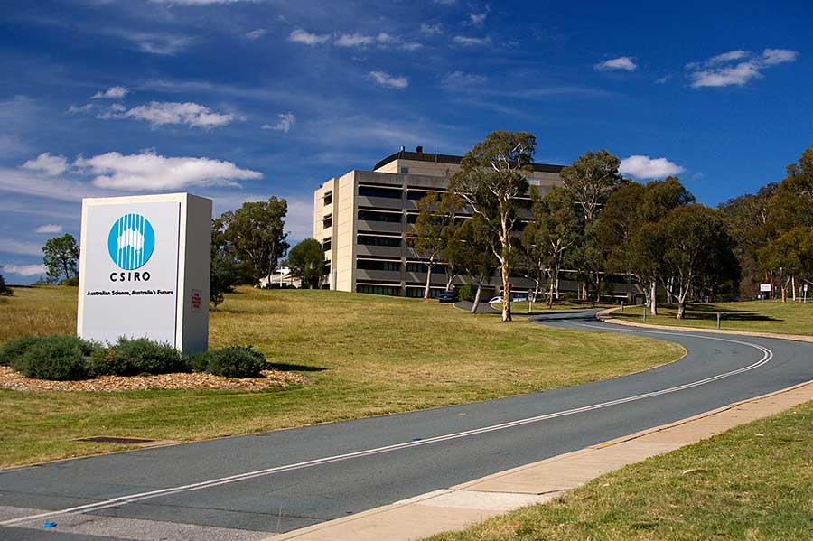 csiro-australia-climate-change