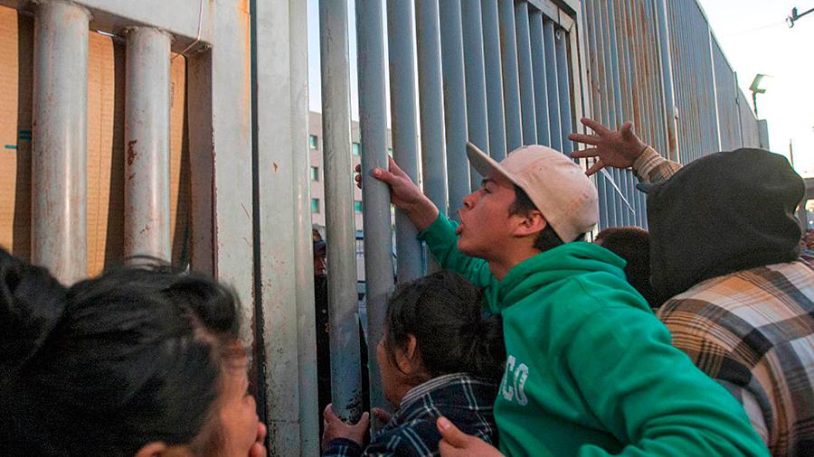 Mexican-prison-riot