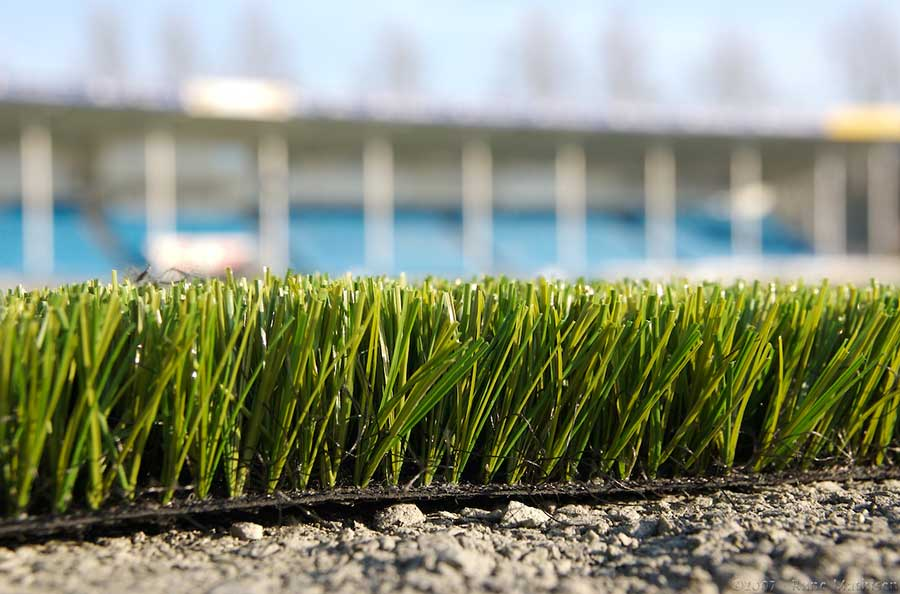 artificial-rubber-turf-cancer