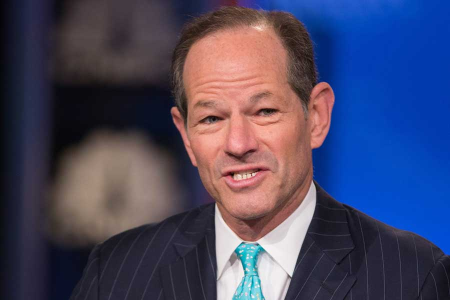 spitzer-scandal-sexual-assault