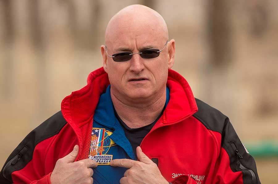 scott-kelly-return-ISS
