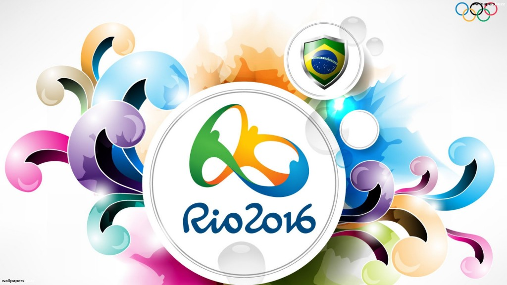 Image: Rio 2016™