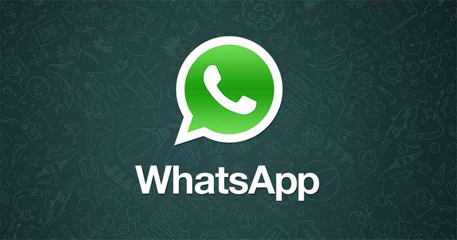 WhatsApp announced on Friday that it will be ending its support for the app on Blackberry devices by the end of 2016. Photo credit: WhatsApp