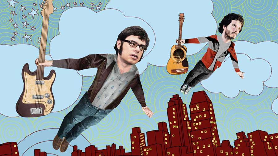 _Flight-of-the-Conchords