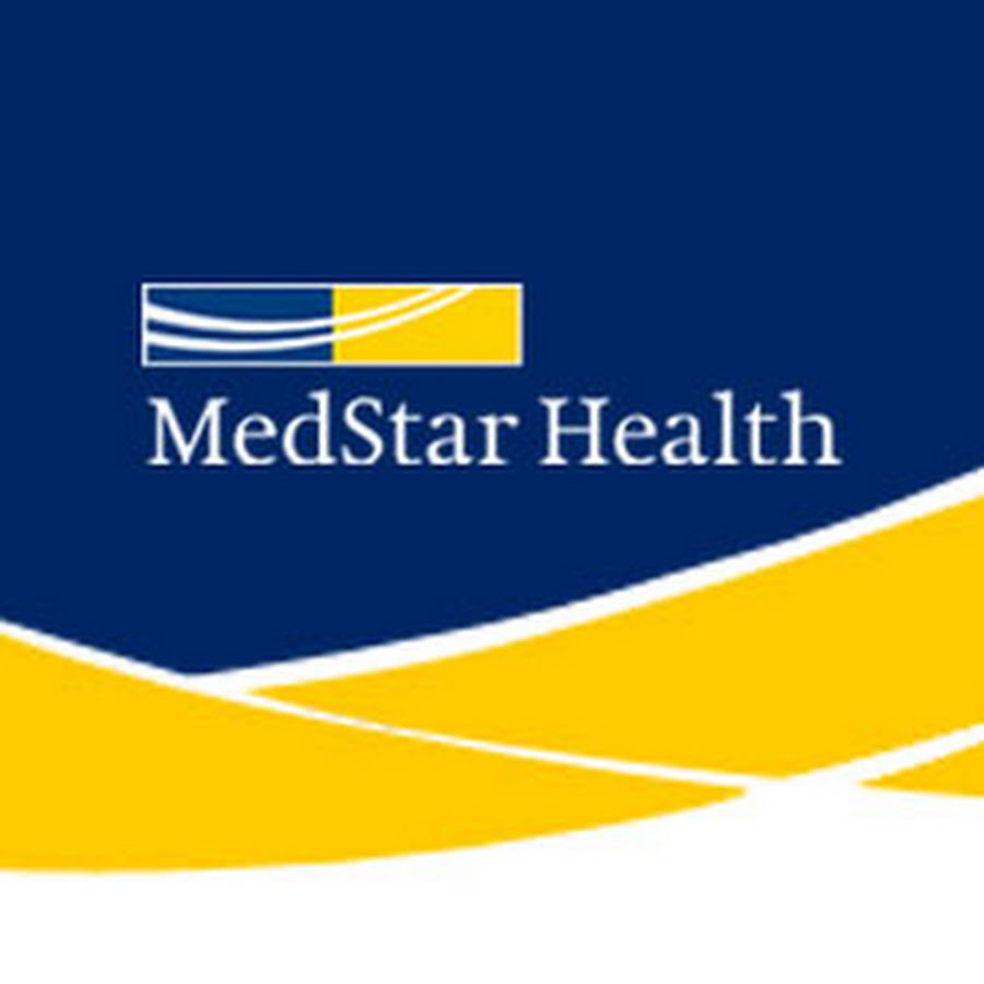 MedStar email and patient records databases are still facing problems four days after a cyberattack paralyzed them. Photo credit: Tech Week Europe