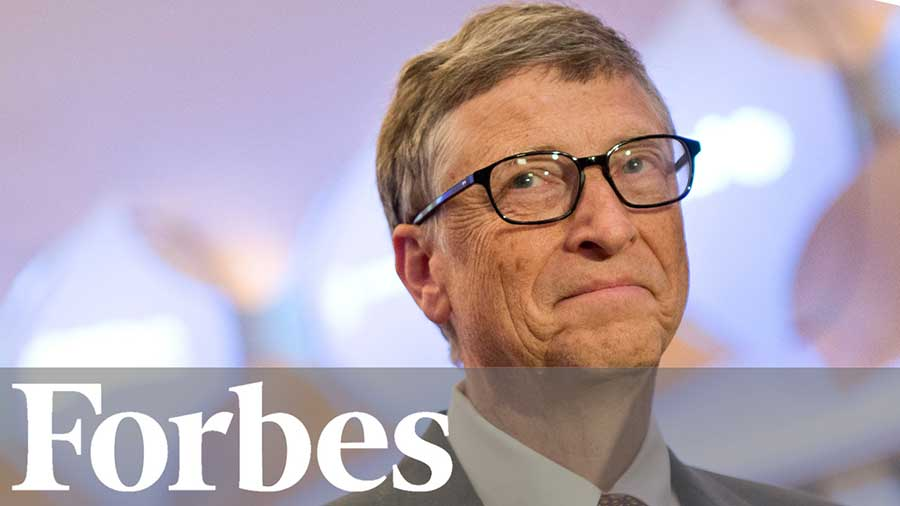 Forbes-2016-billionaires-list