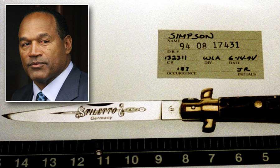 OJ-Simpson-kept-knife