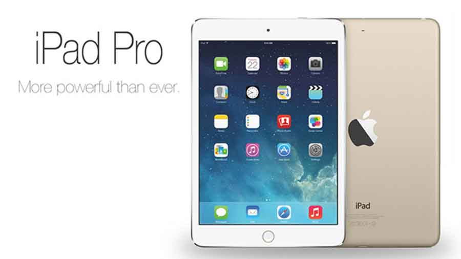 IPad Pro 2016 rumors: Release date, price, specs and features
