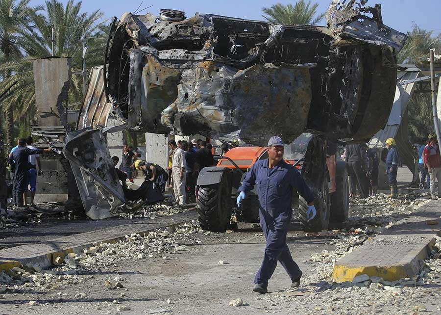 baghdad-suicide-bombing