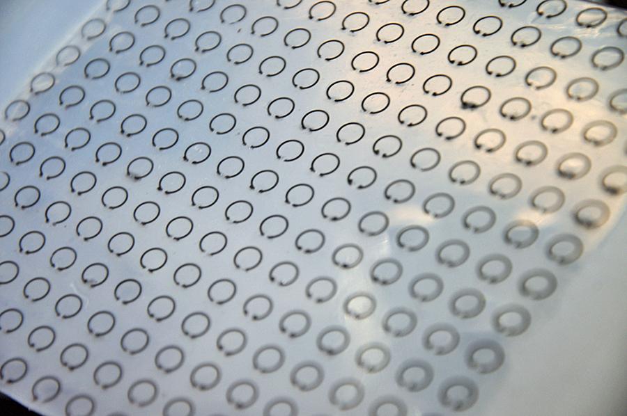meta-skin-invisible-radars