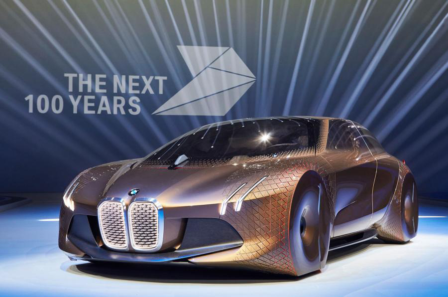 bmw-100years-Vision-Next