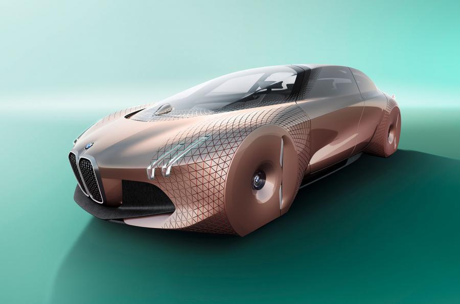 BMW-Vision-Next-2