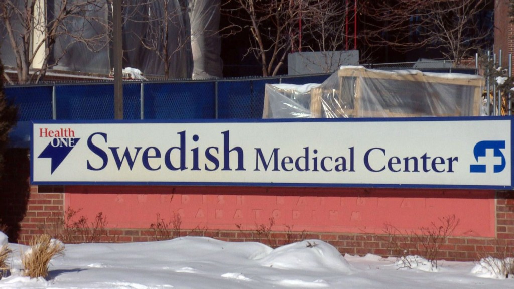 swedish-medical-center