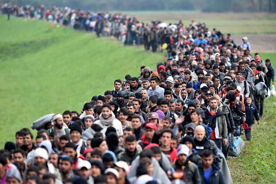 balkan-nations-migrants