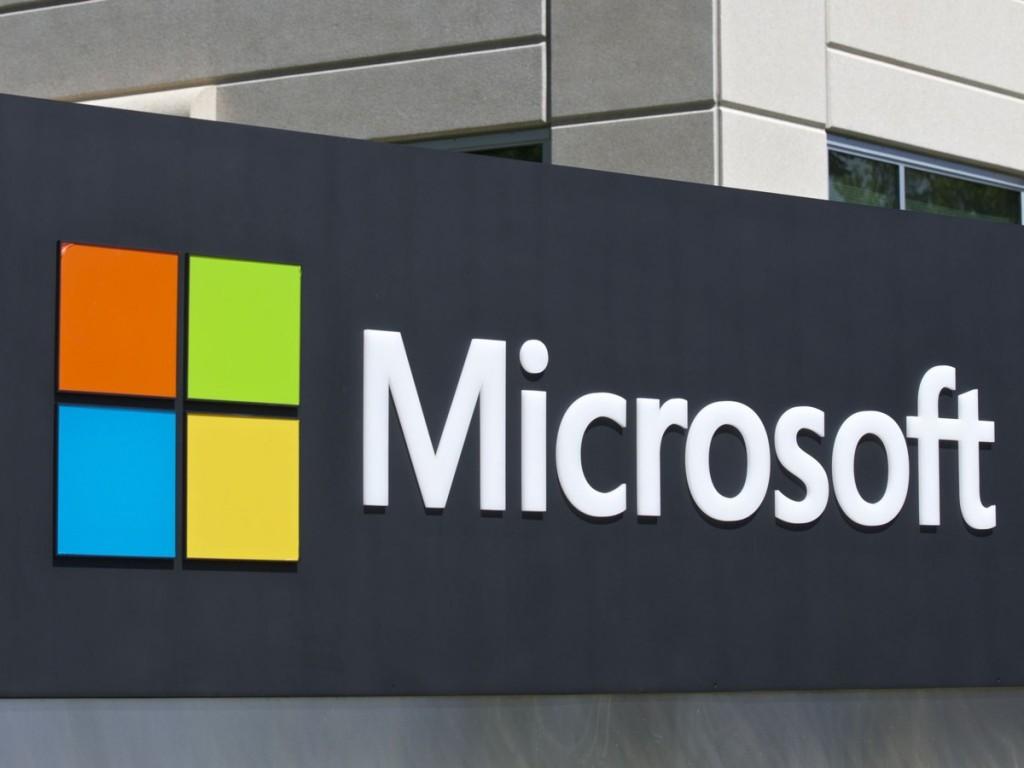 Photo: Windows Central