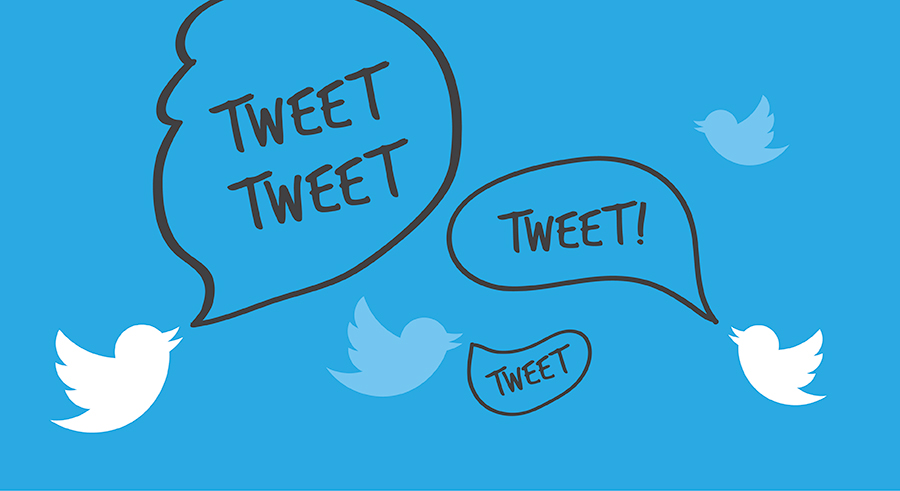 Drunk-Tweets
