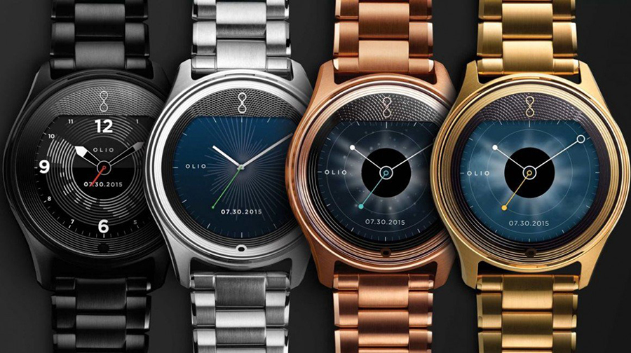 michael-kors-smartwatches