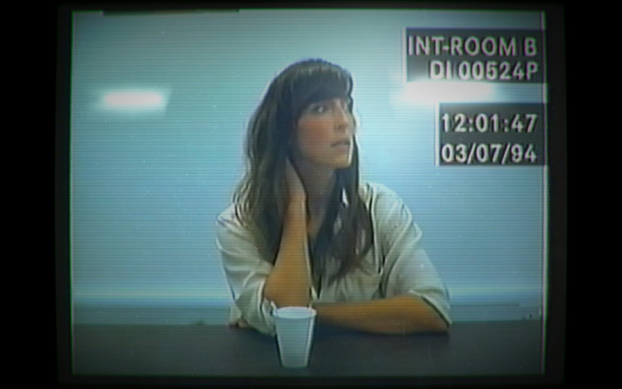 her-story-Sam-Barlow