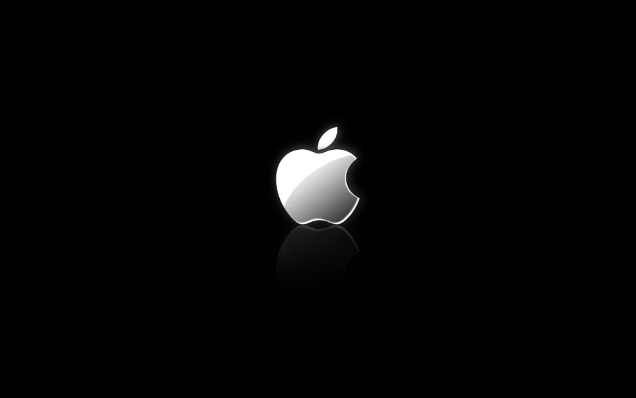 Apple (NASDAQ: AAPL) is holding an event on Monday 21. Photo credit: The Tech Journal