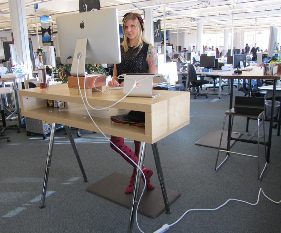 standing-desk-health