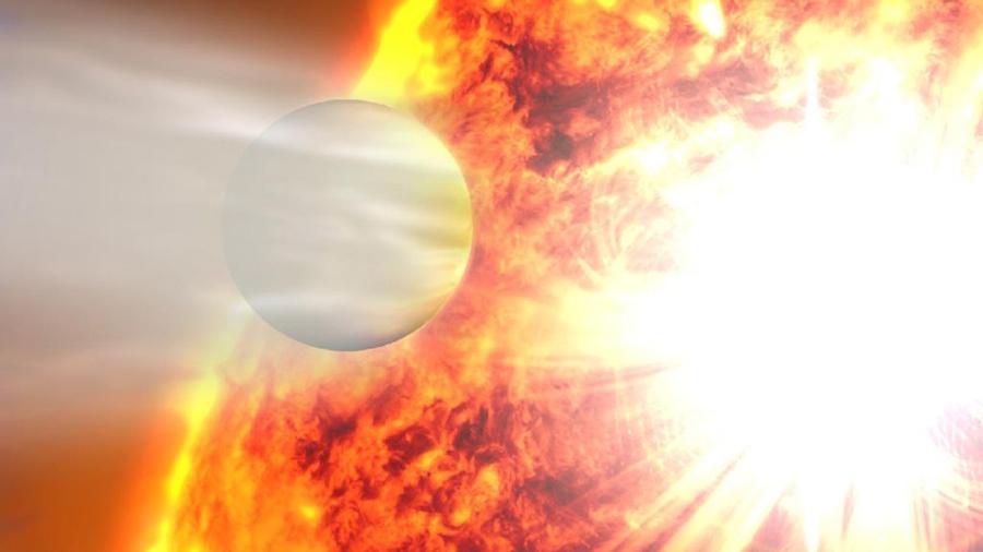 HD-20782-extrasolar-planet