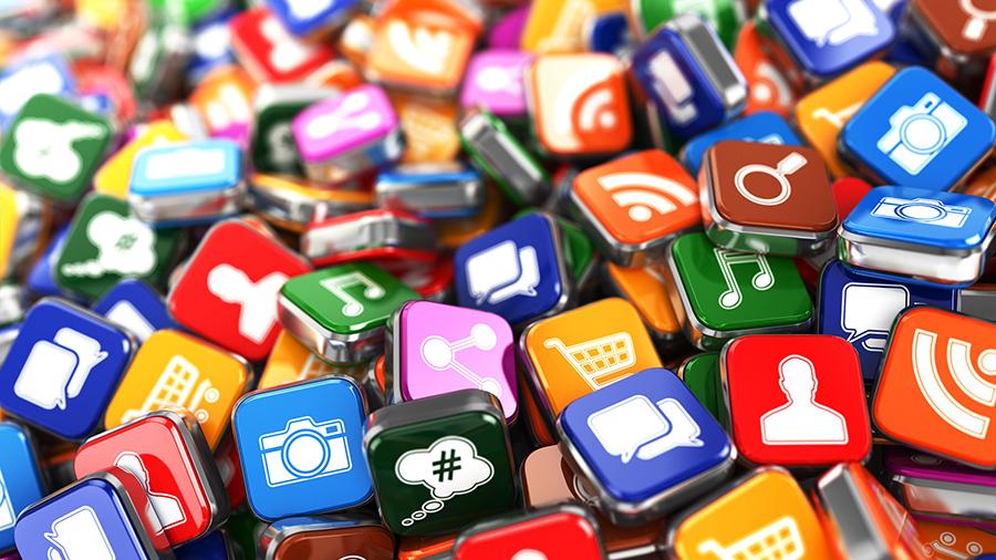 apps-scrutiny-FTC